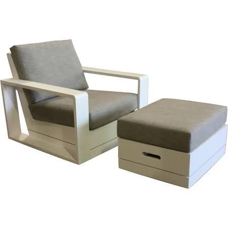 David Sutherland Furniture   Google Search