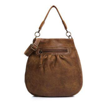 New Olivia Bag tribe Leather  9e4d143eca77c