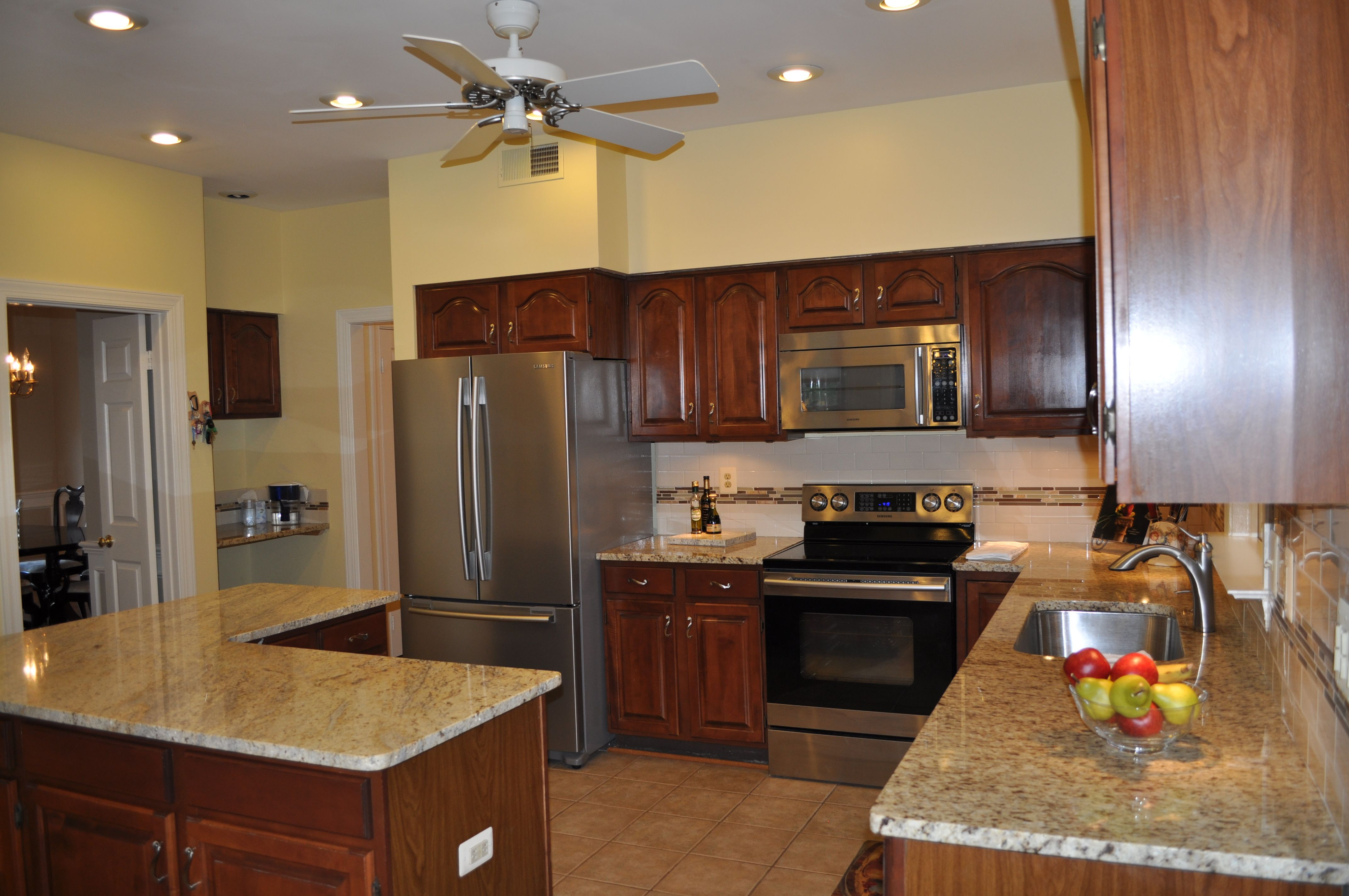 they have hundreds of Open Kitchen Design Ideas setups and ideas posted     kitchen   Pinterest   Open kitchens  Kitchen design and Kitchens. they have hundreds of Open Kitchen Design Ideas setups and ideas