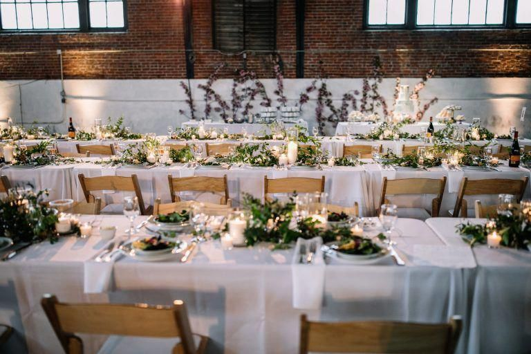#BuyWeddingRingOnline | Wedding venues indoor, Industrial ...