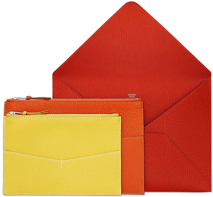 7b56f11d2d65 Hermes-Envelope-Trio-Wallets