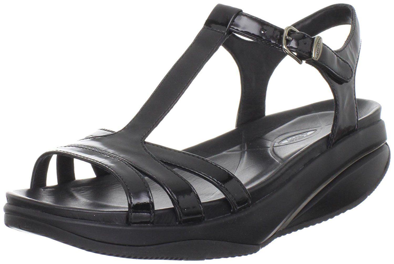 9686792b76c7f MBT Women's Sadiki Sandal ** Awesome product. Click the image ...
