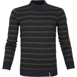 Herrensweatshirts #knittedsweaters