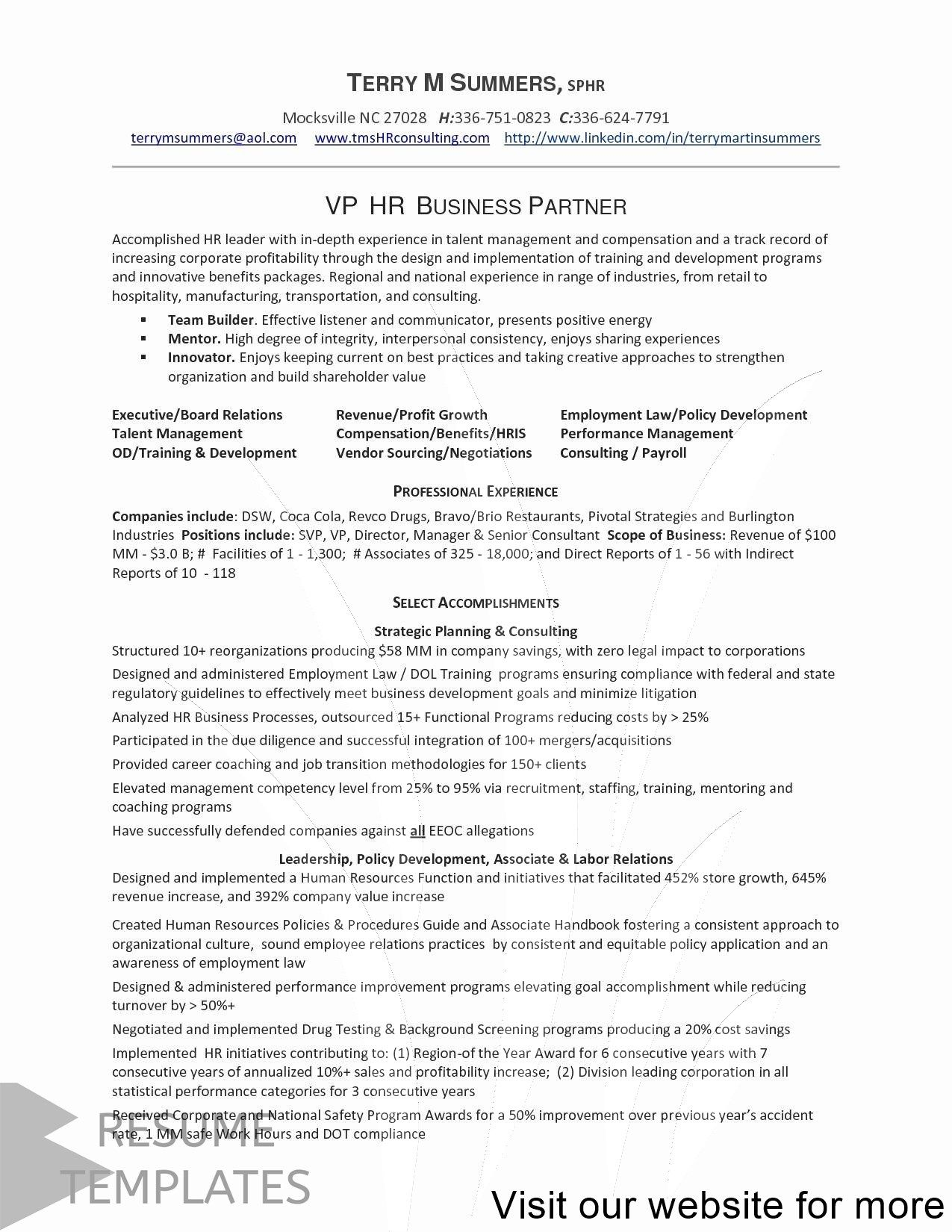 resume builder app free cv maker templates 2019 in 2020 physical therapist job description for corporate lawyer sample doc special skills and qualifications examples