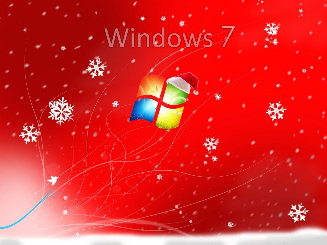 Cosy christmas clock screensaver 3.0 portable
