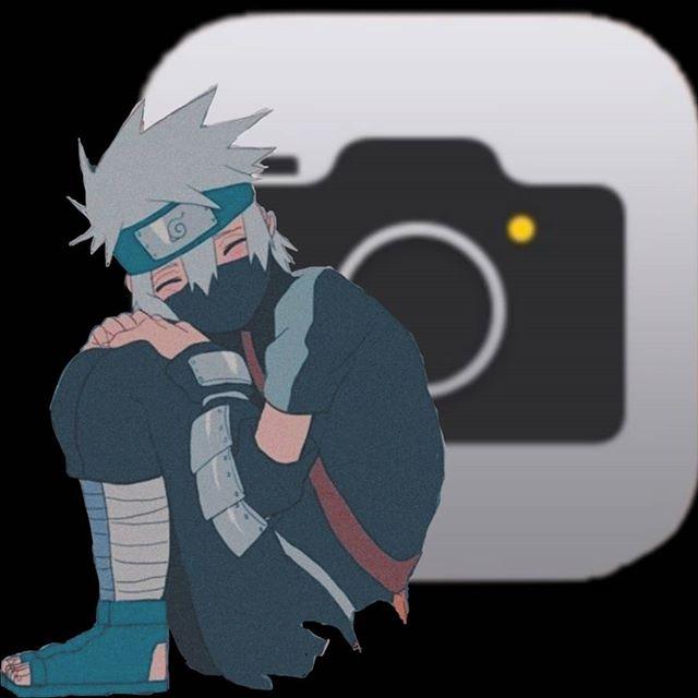 Instagram in 2020 Kawaii neko girl, App icon, Ios app icon