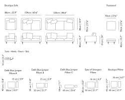 Standard Sofa Dimensions In Meters Low Onvacations Wallpaper