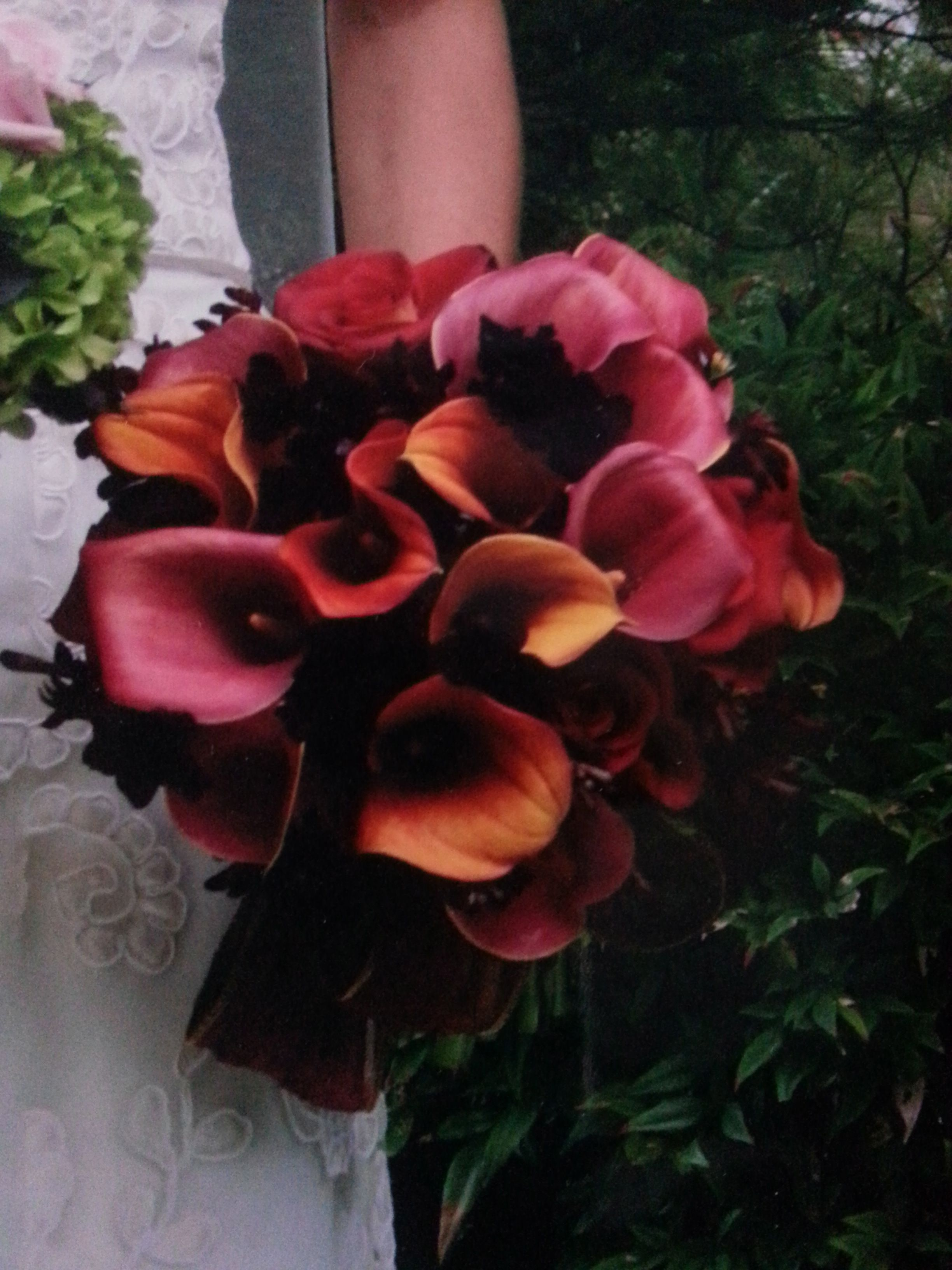 Wedding Flowers In Annapolis Md Silverstems Wedding Flower Photos Wedding Flowers Event Floral Design