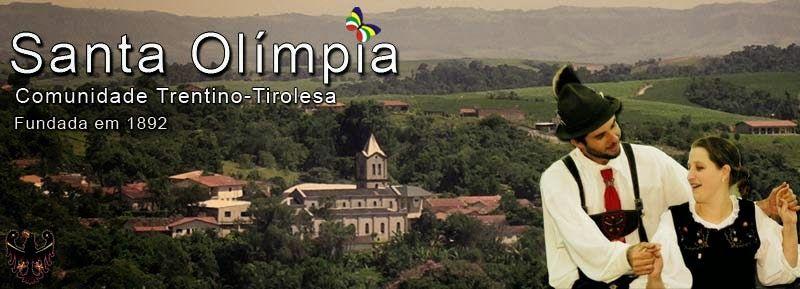 Comunidade Trentino-Tirolesa