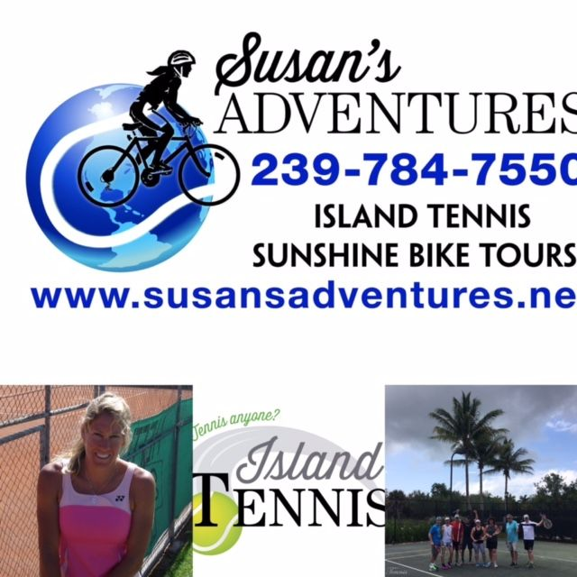 Tennis, anyone! Call USPTA Certified Elite Tennis Professional and ...