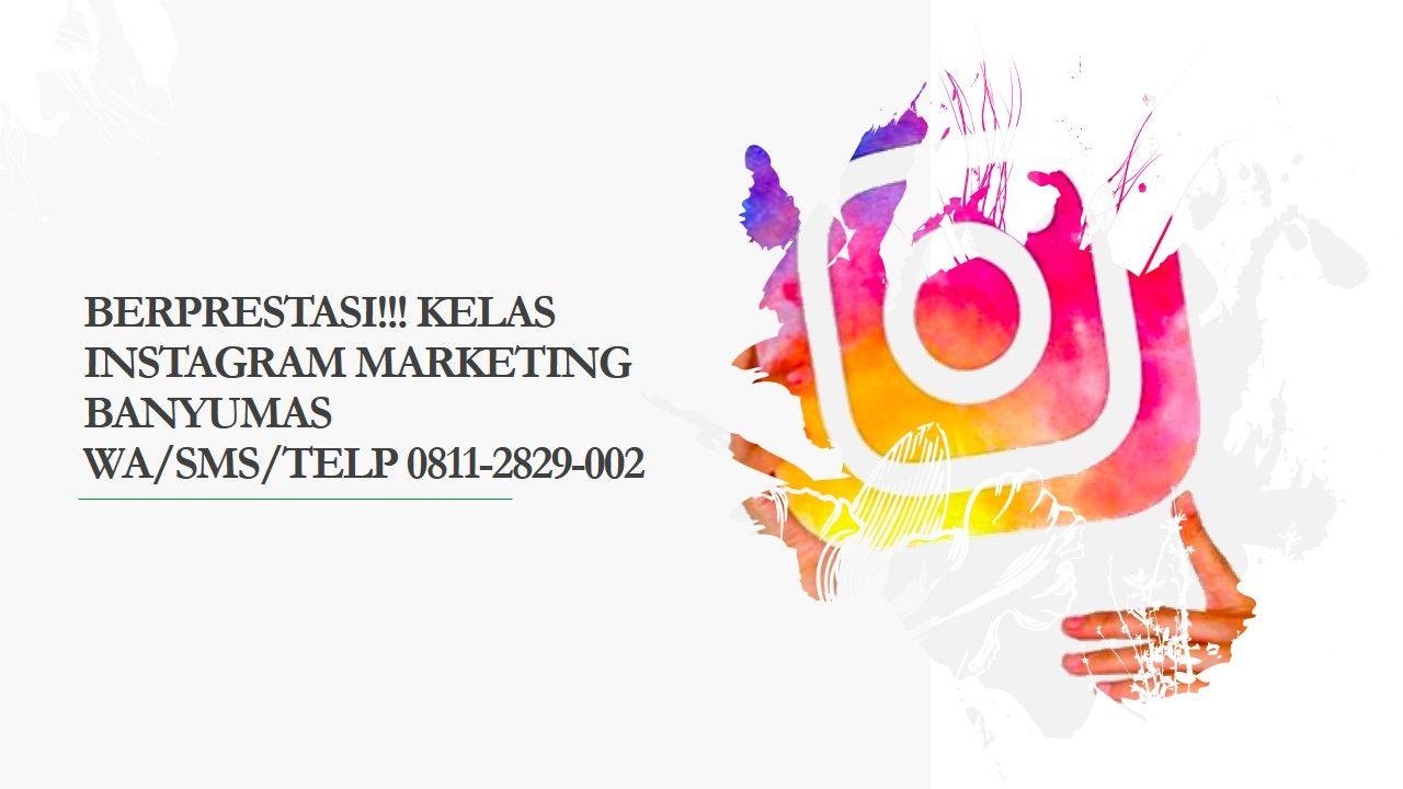berprestasi-kelas-instagram-marketing-banyumaswa-sms-telp-0811-2829-002