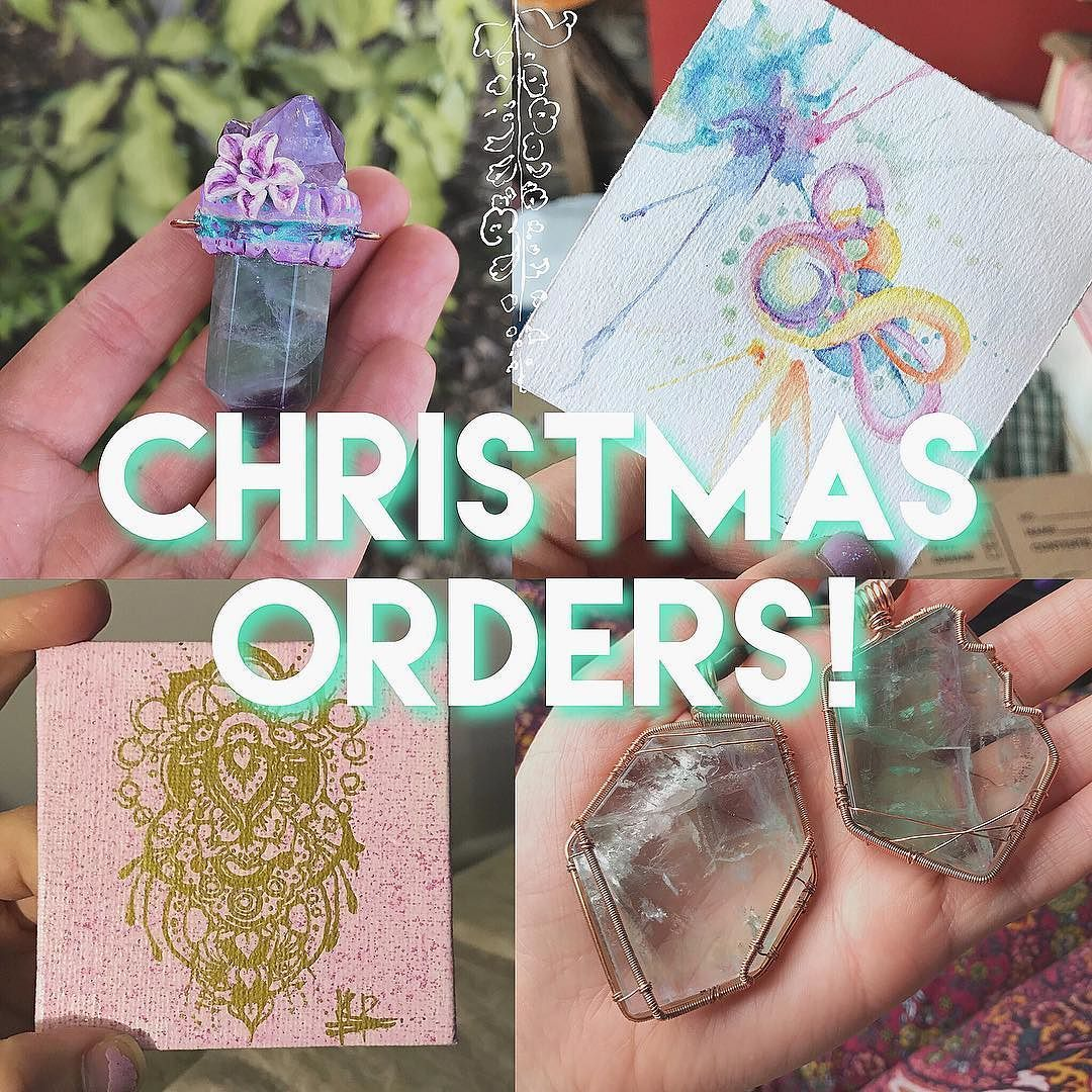 Custom christmas orders hello beautiful friends christmas is