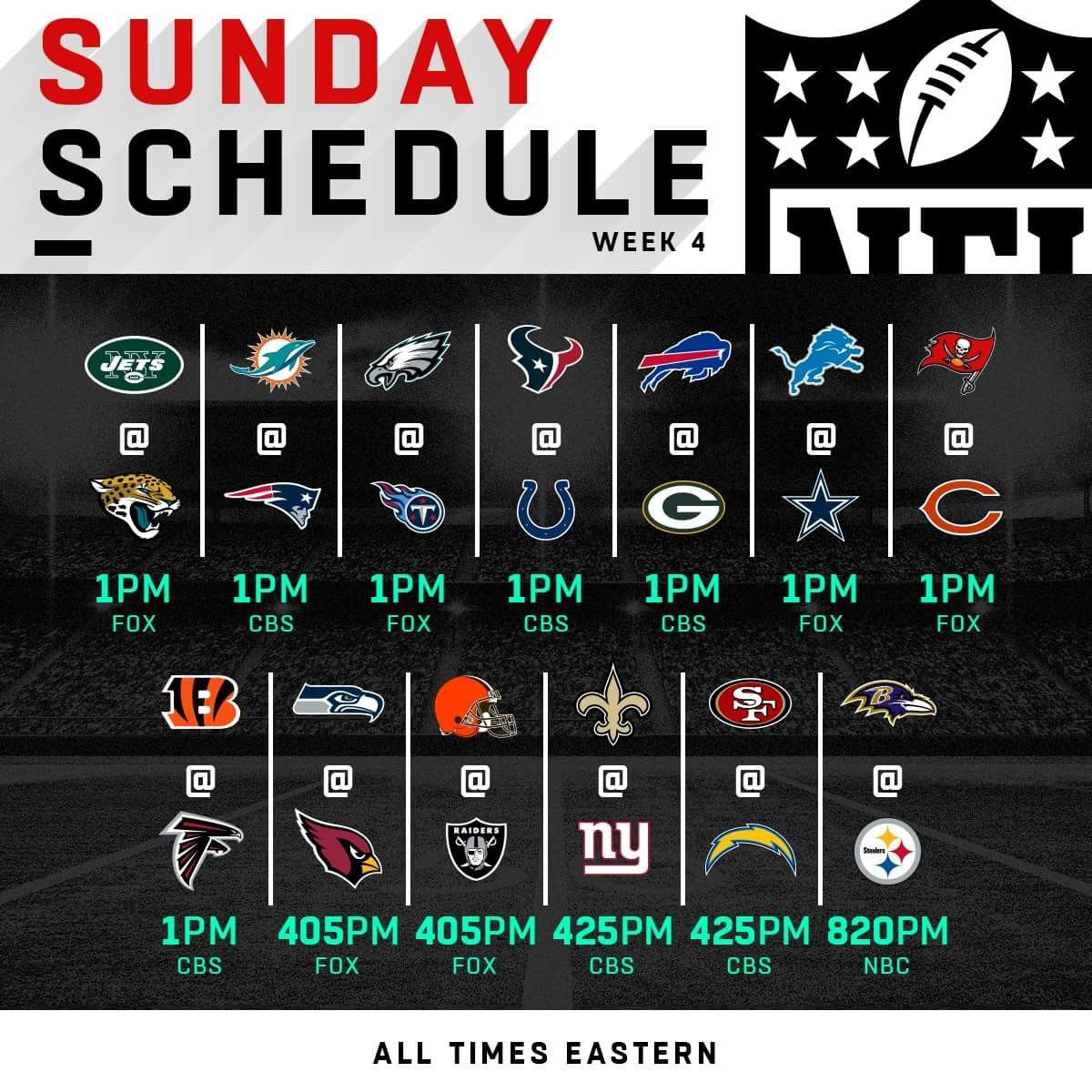 Pin by Diane Shaw on sports Football funny, Nbc, Cbs
