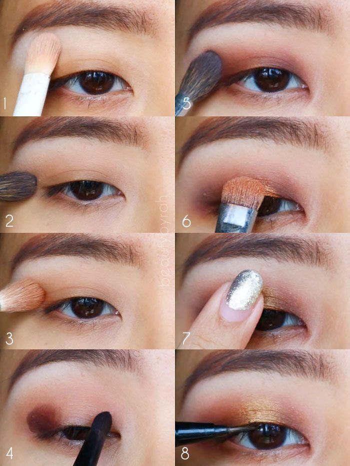 Neutrogena Oil Free Eye Makeup Remover In 2018 Glamorous Eye