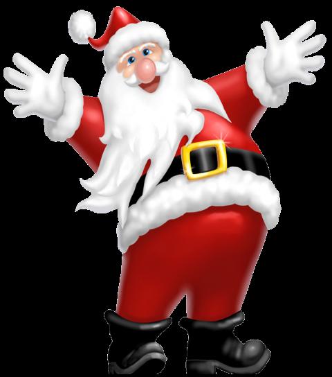 Santa Claus Png Image Hd 52 This Is Santa Claus Png Image Hd 52 Santa Png Santa Claus Png Christmas San Santa Claus Images Santa Claus Photos Santa Claus
