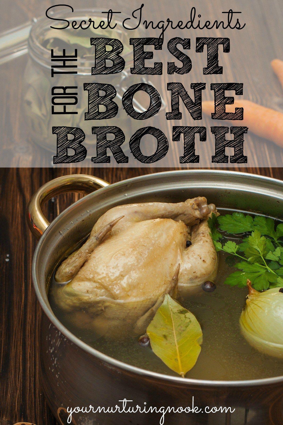 Best chicken stock ever recipe healthy chicken chicken stick best chicken stock ever forumfinder Images