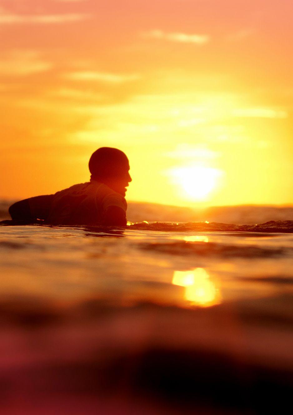 f1e5a848cd Slater    Sunset ph Rabejac