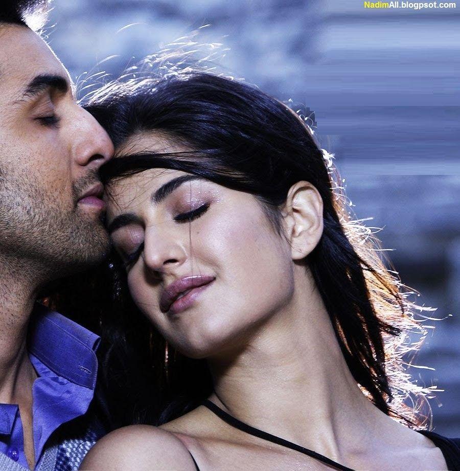 Katrina Kaif Katrina Kaif New York Movie Yash Raj Films