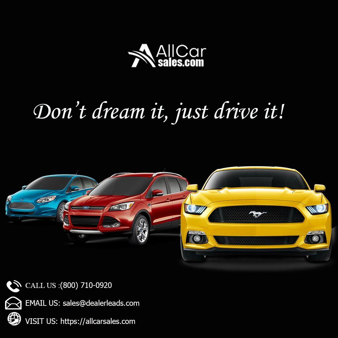 cars dollars worth luxury dealer dealers nearest thousands lowest suv sedan others truck save