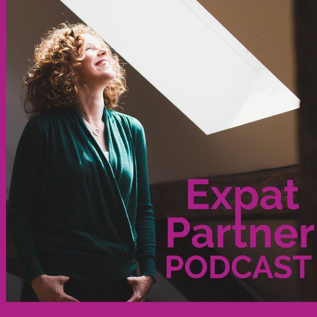 Top Podcasts auf fbodyaddict.com | Kostenlose legale