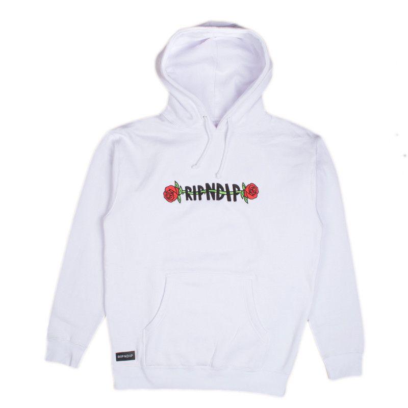 Clickbait Hoddie Unisex David Dobrik Hooded Sweatshirt Plain Blend Hoody TS