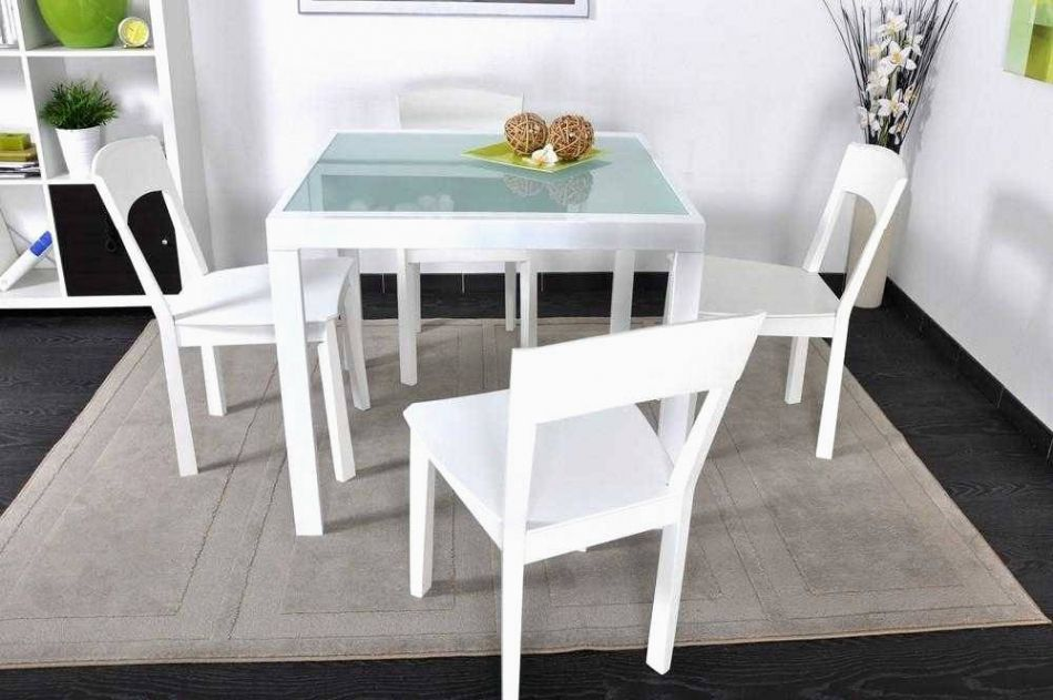 Table Salle A Manger Extensible Fly.Table Salle A Manger Pied Central Table Extensible Fly