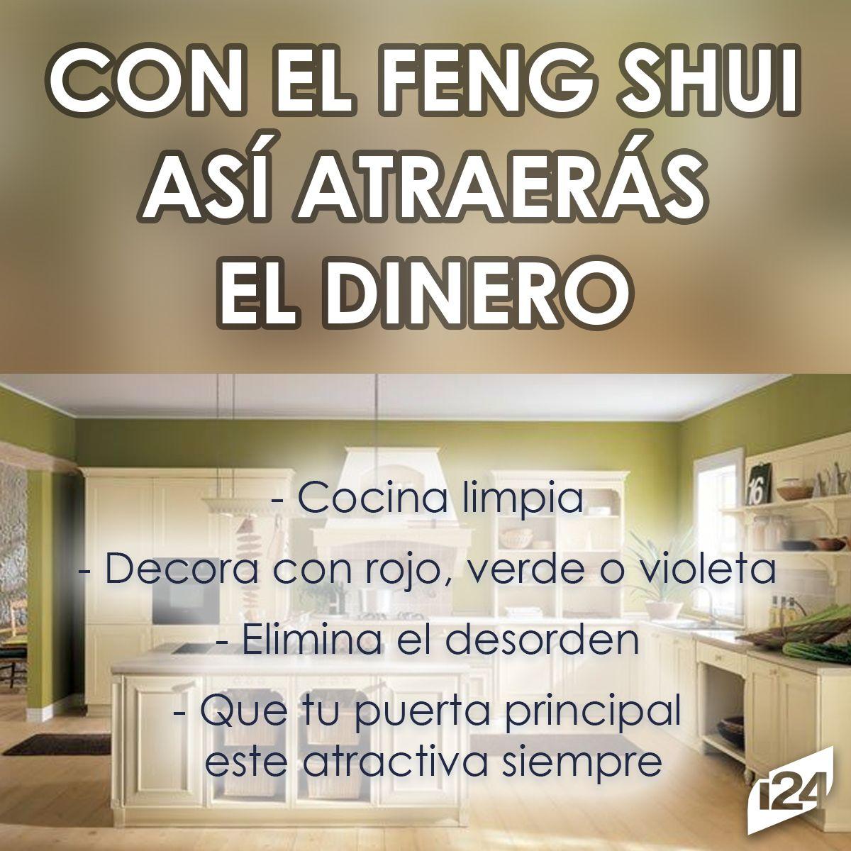 El feng shui atraer paz a tu hogar fengshui decoraci n for Adornos de feng shui para el hogar