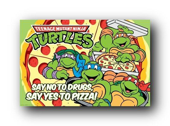 Google Image Result For Http Www Ohmsgifts Com Tmnt Mutant Ninja Turtles Post Teenage Mutant Comic Poster Mutant Ninja Turtles
