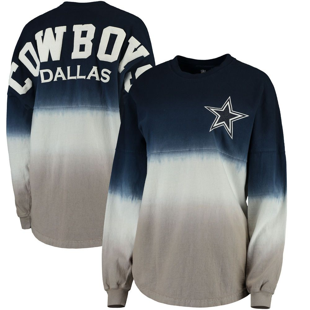 hot sale online 982d1 4f96f Dallas Cowboys NFL Pro Line by Fanatics Branded Women's ...