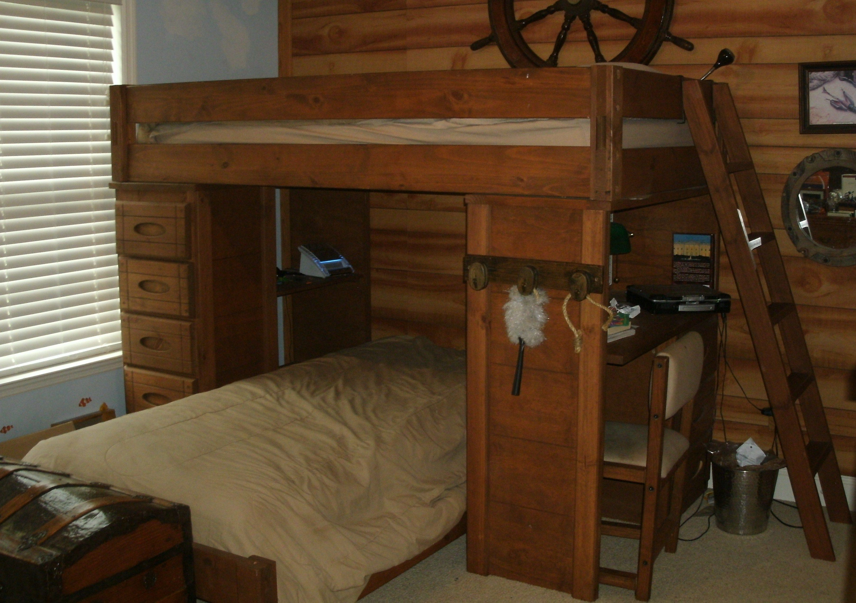 plans full building bedroom black twinfull with bunk stairs over drawers trundle and beds winning columbia queen for loft twin cool