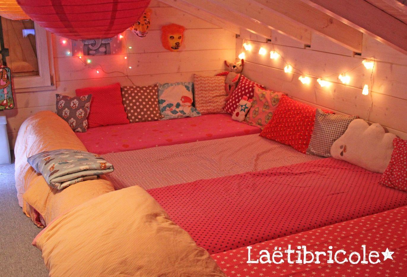 Best 25 Sleepover Beds Ideas On Pinterest Sleepover