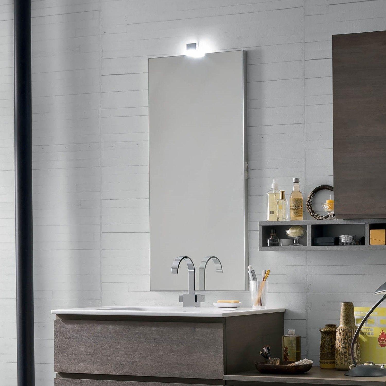 luce bagno
