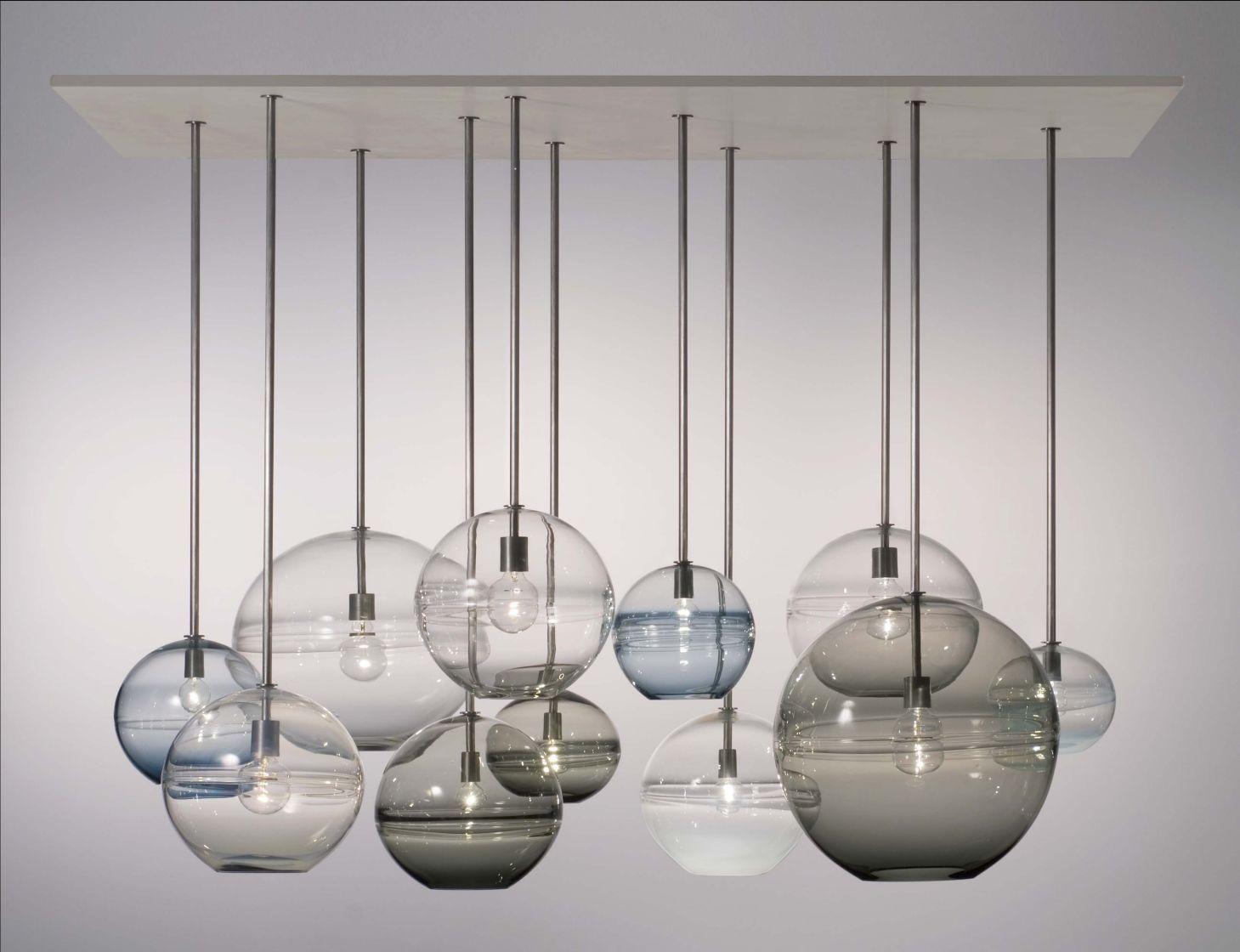 blown glass lighting. Glass Light Artist - Google Search Blown Lighting E