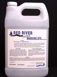 Red River Super Marking Dye Spray Indicator1 Gallon Read More Reviews Of The Product By Visiting The Link On Th Garden Pest Control Pest Control Repellents