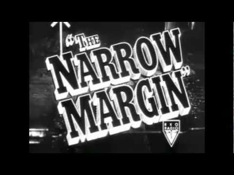 Watch Narrow Margin Full-Movie Streaming