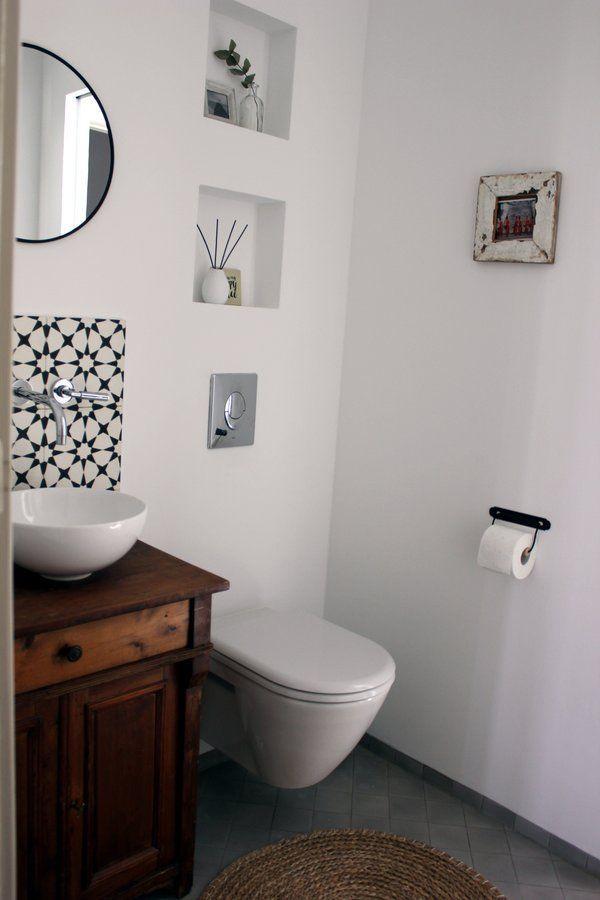 Bild von inspirier.mich | SoLebIch.de #bathroomvanitydecor