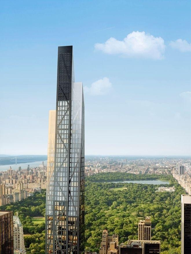 Нью йорк квартиры квартиры в телявиве