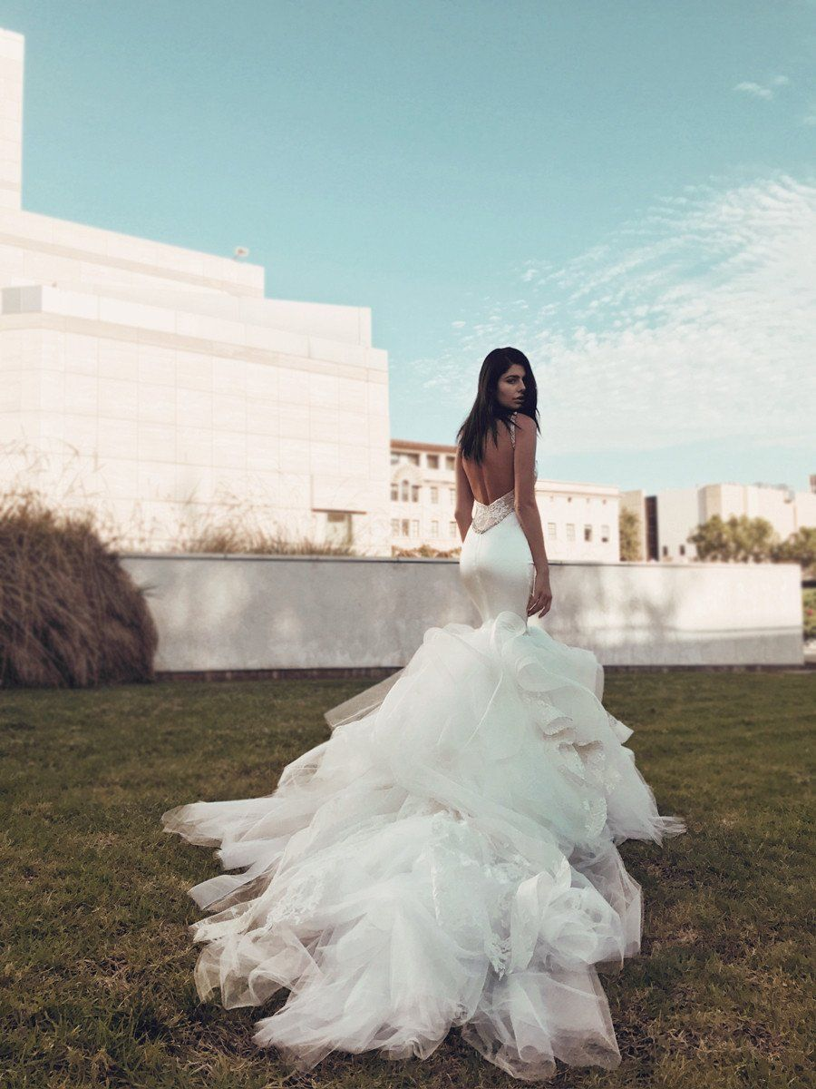 Cheap wedding dresses los angeles  Meet