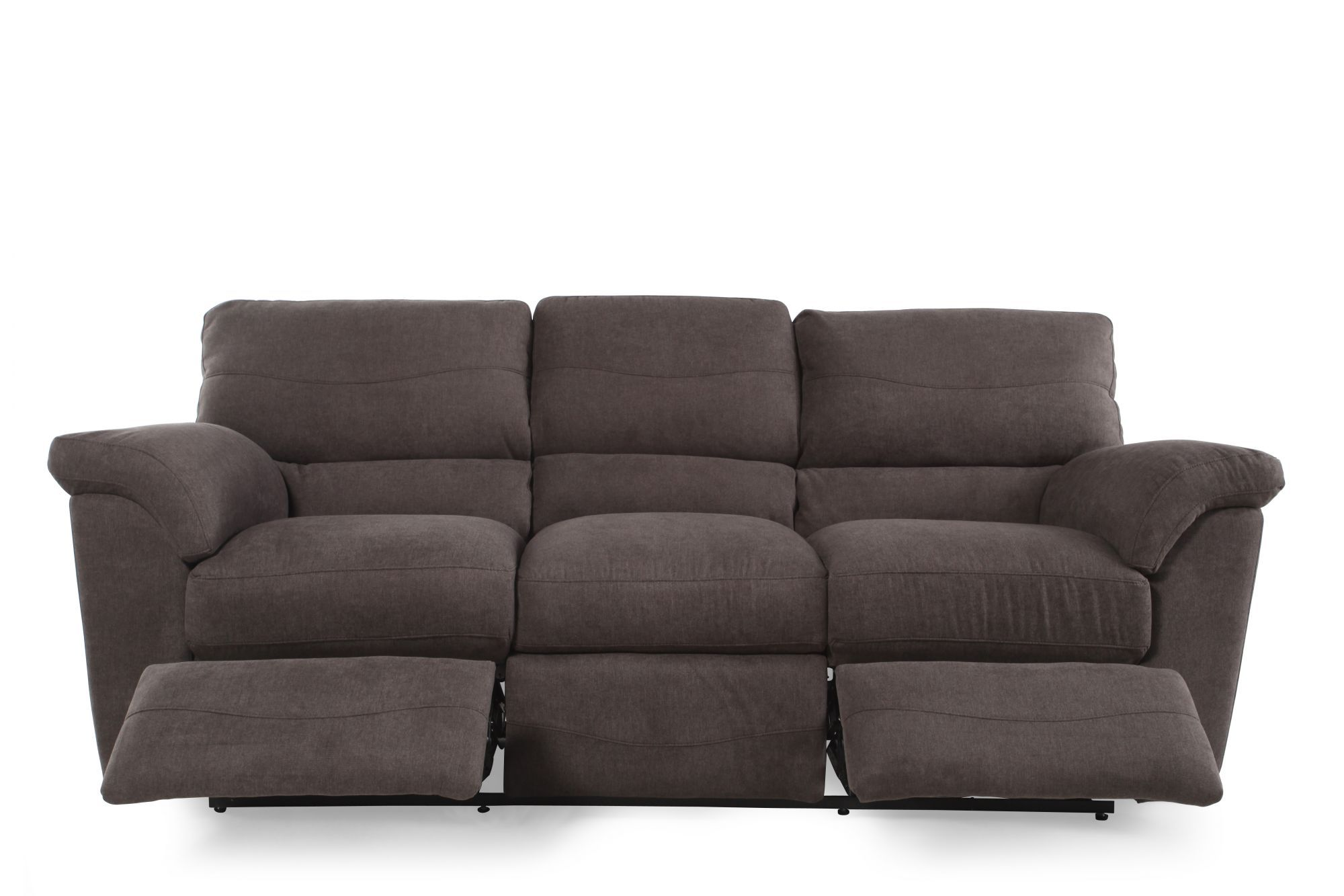 La-Z-Boy Reese Granite Reclining Sofa  sc 1 st  Pinterest : reese sectional lazy boy - Sectionals, Sofas & Couches