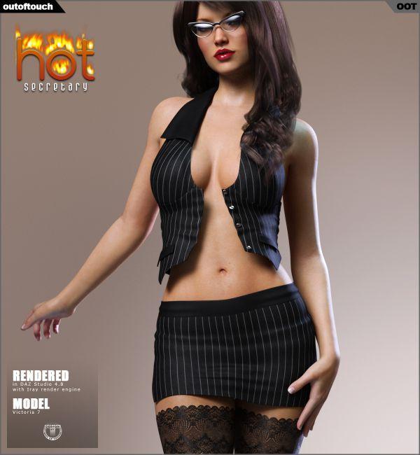 Black Work Clothes Women Asian Fashion