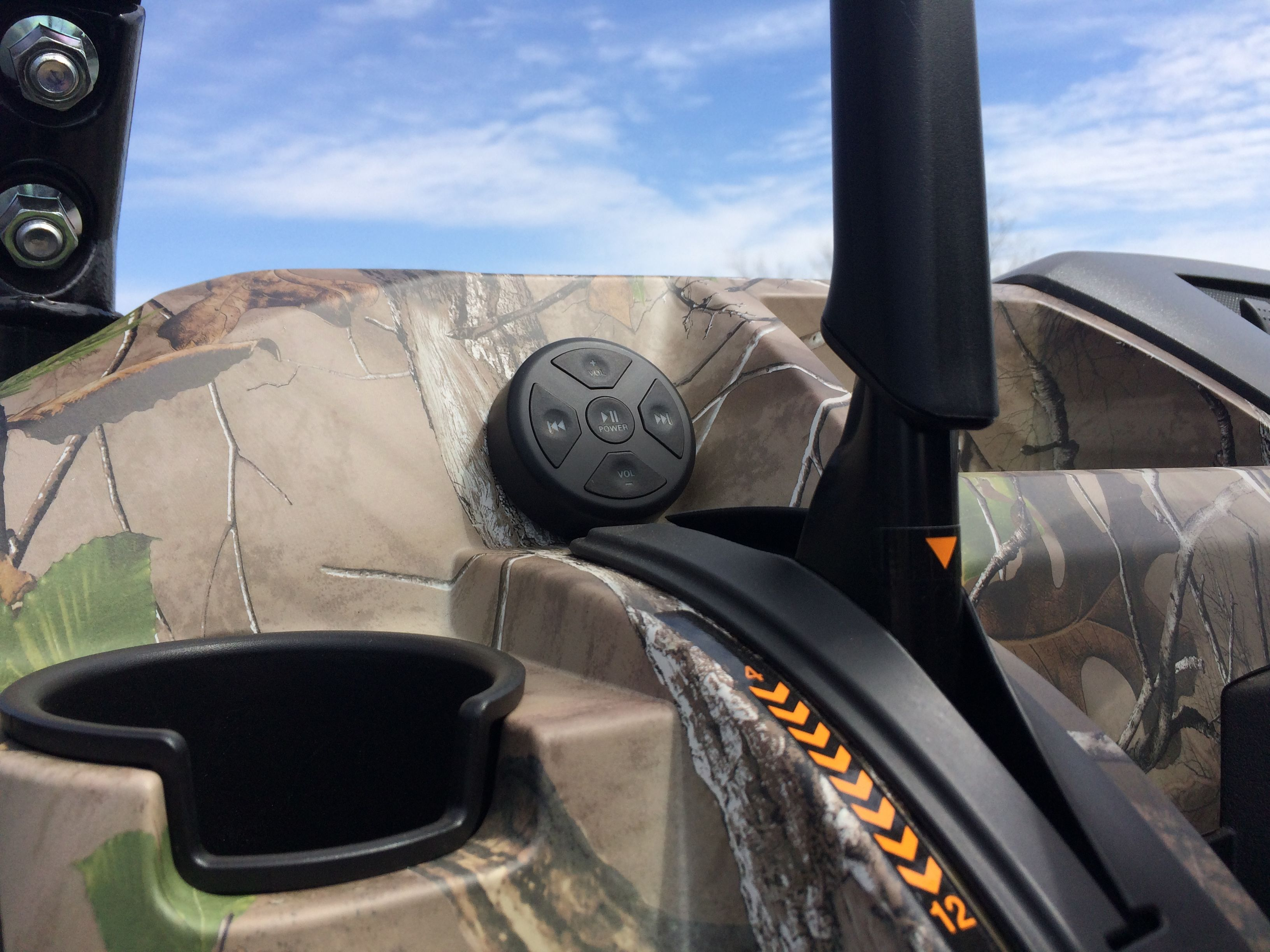 The exciting brand new street legal cruser sport elec car amp golf cart - Find This Pin And More On Mtx Motorsports Audio By Mtxaudio