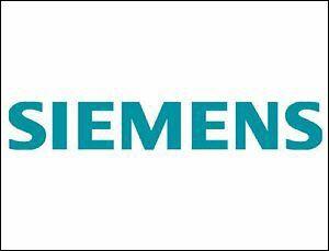 siemens-logo.jpg (300×229)