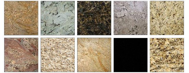 Granite Countertops Austin Texas Provides High Quality Granite Of Unique  Uncut Stone Until Y Our Order