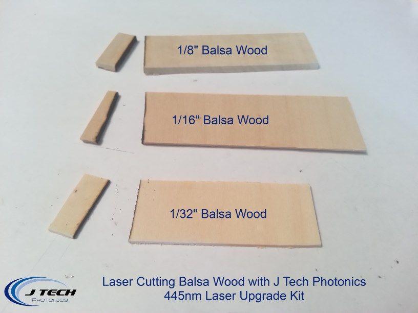 Pin On Laser