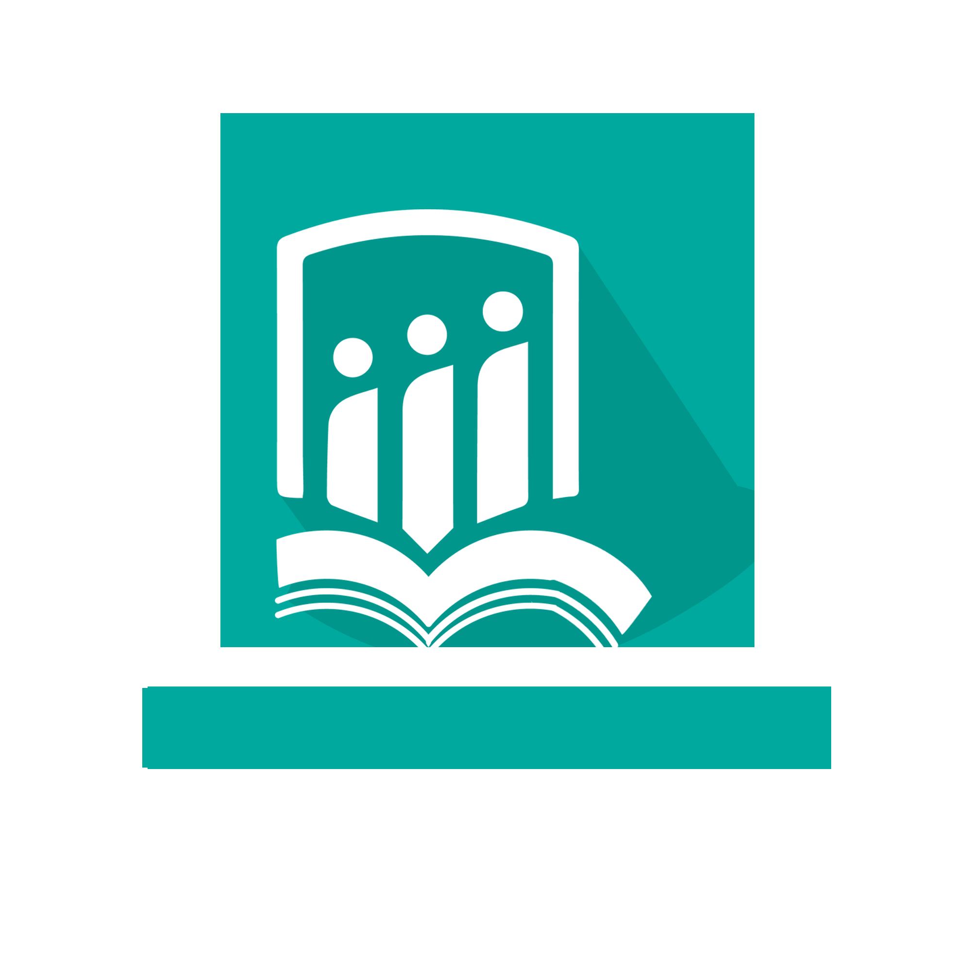 School Management System Edu Step Up School Management Smart School School