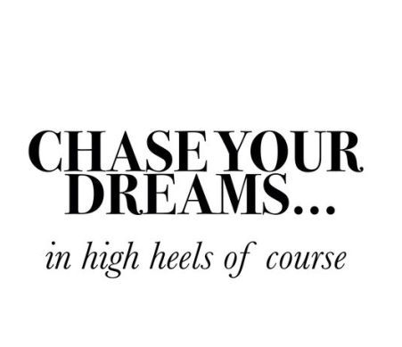 Shoes Quotes High heels Quotes Girl boss (With images