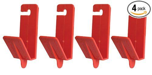 Fastcap Crown Molding Clip 4 Pack Easy Crown Molding Molding Installation Home Improvement
