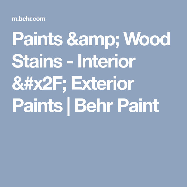 paints wood stains interior exterior paints behr on behr paint visualizer id=16276
