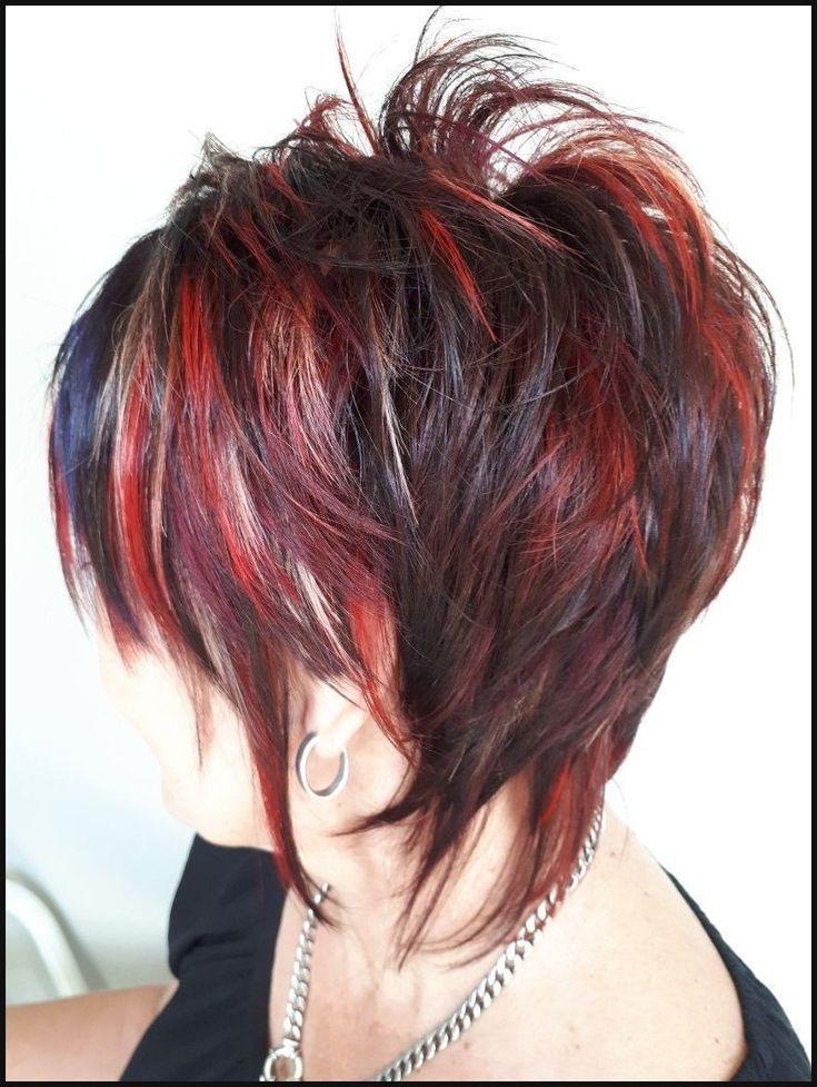Photo of Dieser Pin wurde von Bel | entdeckt Haare, Make-up, Haut & Nägel … | Einfache… – Hairstyl…