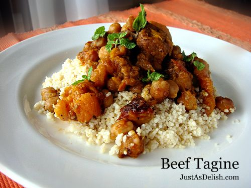 Beef tagine with couscous moroccan healthy malaysian food blog beef tagine with couscous moroccan healthy malaysian food blog food recipes forumfinder Gallery